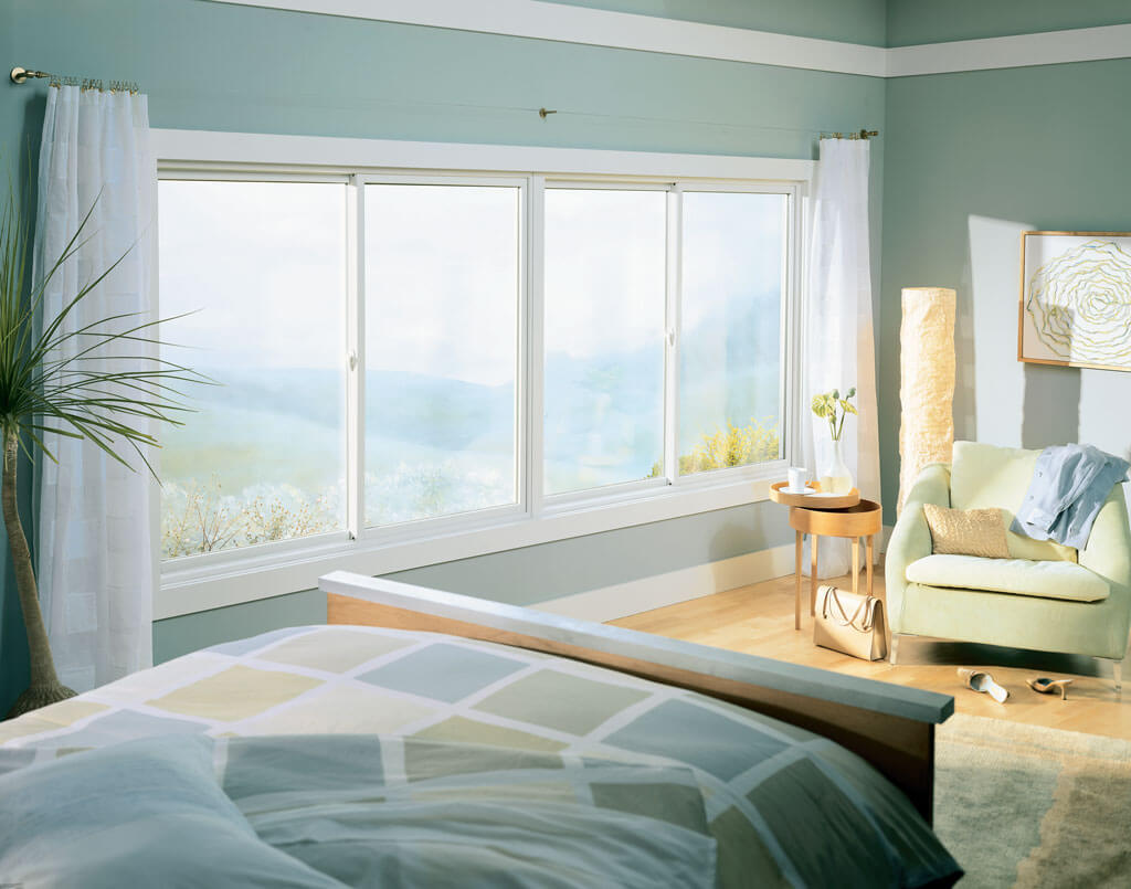 Sliding Windows Amp Gliding Windows Renewal By Andersen