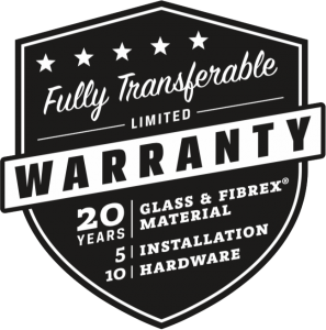 Logo-Warranty-Transparent