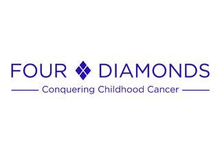 Milton Hershey's Medical Center's Four Diamonds Fund
