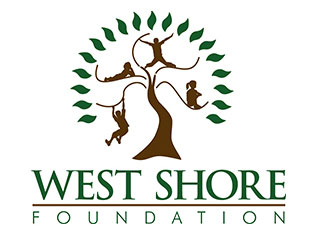 West Shore Foundation