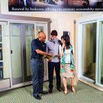 Terrific Tips on Choosing the Right Patio Door