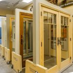 Patio Doors From Renewal by Andersen®