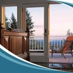 What Makes Renewal by Andersen® Patio Doors Stand Out?