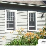 5 Signs Your Windows Were Poorly Installed