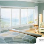 Common Problems With Sliding Windows and How to Deal With Them