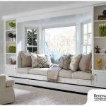 Bay Window Design Ideas for Contemporary Homes