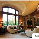 Renewal by Andersen®: Full-Service Custom Window Replacement