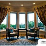 Tips for Designing Your Window's Interior