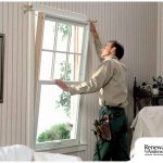 Why You Need to Replace Your Windows Now