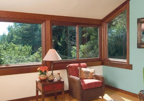 Gliding Replacement Window in Carlisle, PA