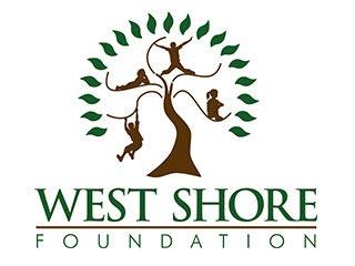 West Shore Foundation