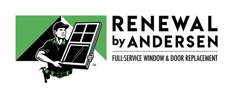 Renewal by Andersen of Central Pennsylvania